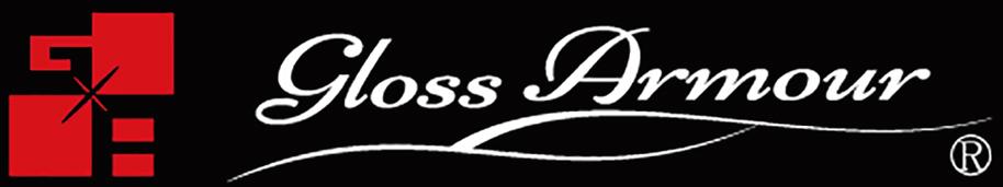 Gloss Armour